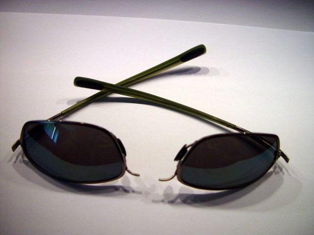 Can Broken Glasses Frames Be Repaired : Sunglasses Repair - Eyeglasses Repair
